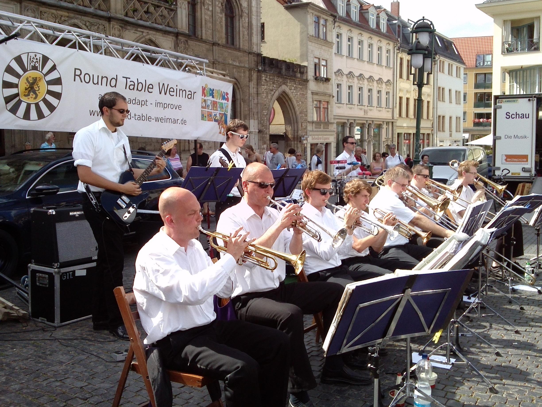 Schauorchester_1