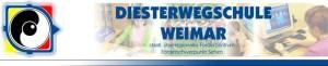 Diesterwegschule-Logo